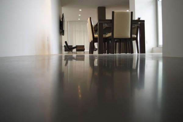 penthouse_dining_1024X600