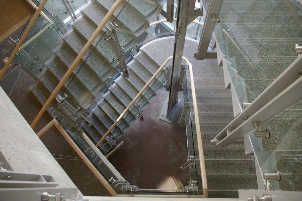 social_science_stairs