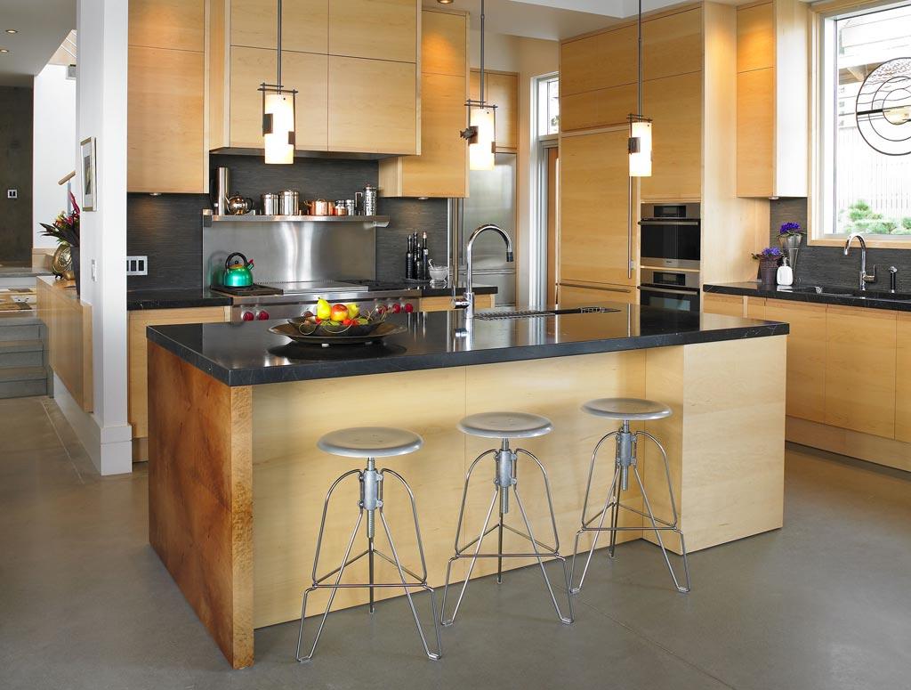 crescent_1851_kitchen
