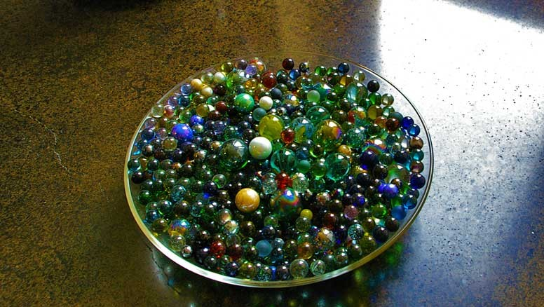 marbles_776X