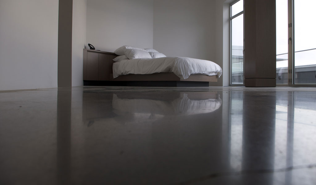 penthouse_bed_1024X600