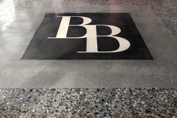 Stone Design | Terrazzo | Polished Concrete| BC | Victoria